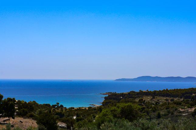 4 bed villa for sale in Villa Sunshine In Porto-Heli, Ermionida, Argolis, Peloponnese, Greece