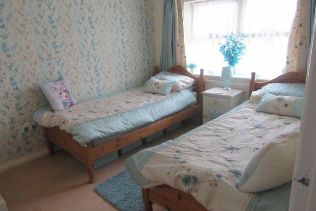 Thumbnail Studio to rent in Cranfield Place, Somersham, Huntingdon