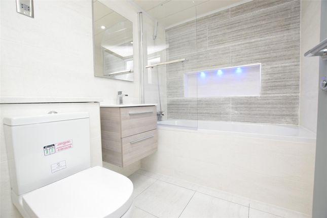 Studio to rent in Mitcham Lane, London