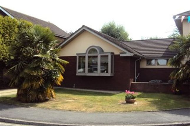 Thumbnail Studio to rent in Chancellors Close, Cannon Park, Coventry