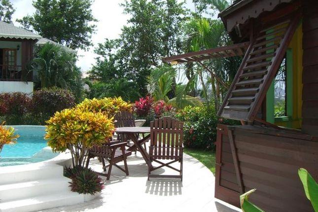 Picture No.08 of Stunning Villa, Cap Estate, St. Lucia