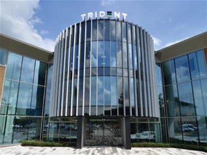 Thumbnail Office for sale in Trident Business Park, Styal Road, Manchester Airport, Manchester