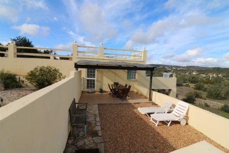 Image 31 4 Bedroom Villa - Central Algarve, Santa Barbara De Nexe (Jv10124)