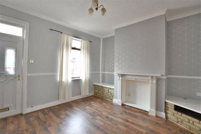Sitting Room of Youd Street, Leigh WN7
