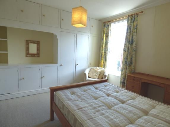 Bedroom 1 of Holland Road, Ashton-On-Ribble, Preston, Lancashire PR2