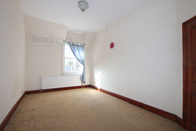 Bedroom 2 of Blakebrook, Kidderminster DY11