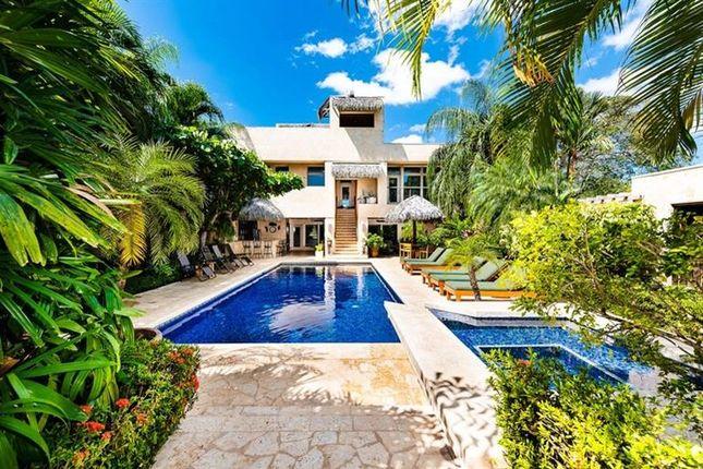 Thumbnail Property for sale in Playa Potrero, Santa Cruz, Costa Rica