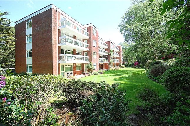 Picture No. 19 of Canford Cliffs, Poole, Dorset BH13