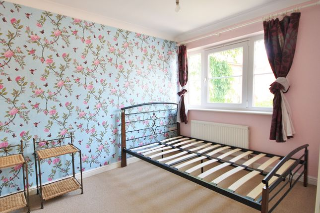 Bedroom 1 of Cremorne Lane, Norwich NR1