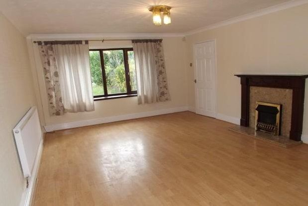 Thumbnail Property to rent in Goodison Boulevard, Bessacarr, Doncaster