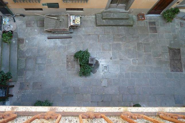 P1180986 of Baldelli Apartment, Cortona, Tuscany