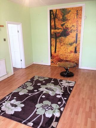 Thumbnail Terraced house to rent in Brantwood Gardens, Gants Hill