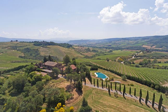 9 bed farmhouse for sale in Orvieto, Orvieto, Terni, Umbria ...