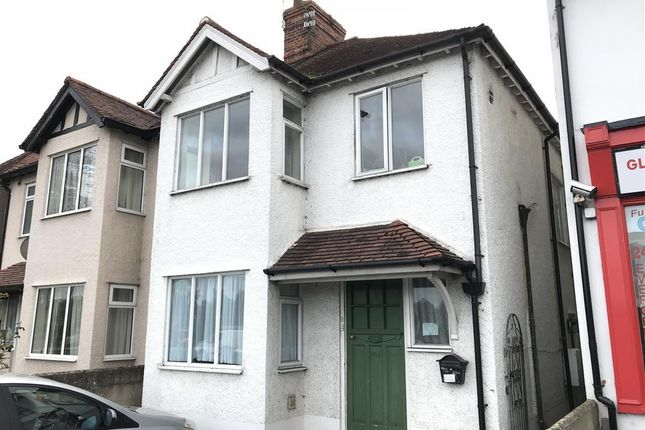 Thumbnail Property to rent in Red Bridge Hollow, Old Abingdon Road, Oxford