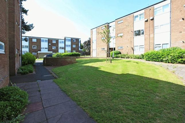 Photo 10 of Shelsy Court, Madeley, Telford TF7