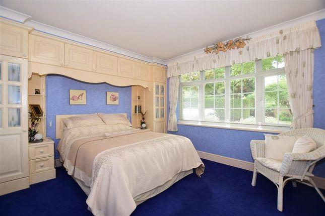 Bedroom 2 of Callis Court Road, Broadstairs, Kent CT10