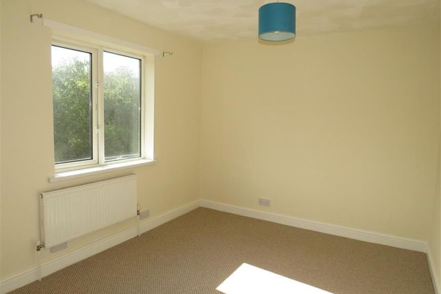 Bedroom 2 of Southway Drive, Plymouth PL6