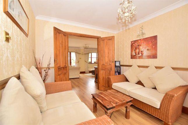 Sitting Room of Billingshurst Road, Ashington, West Sussex RH20