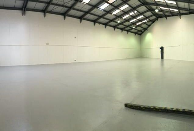 Thumbnail Industrial to let in Ground Floor, Unit 73 Ingate Place, Queenstown Road, Battersea