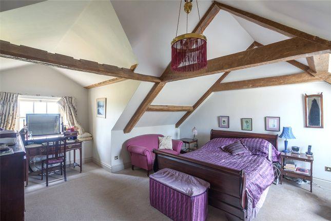 Bedroom 1 of Charlton Park, Charlton, Malmesbury, Wiltshire SN16