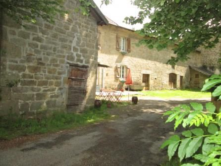 3 bed country house for sale in Beaumont-Du-Lac, Limousin, 87120, France