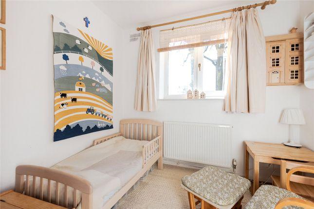 Picture No. 08 of Fordington House, Sydenham Hill, London SE26