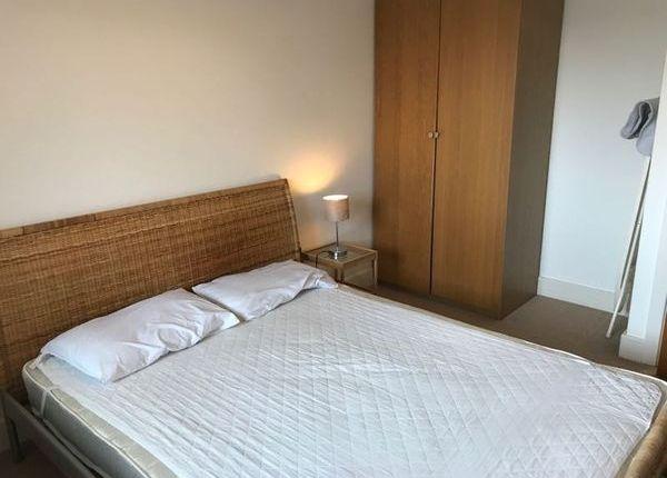 Bedroom One (2) 2...