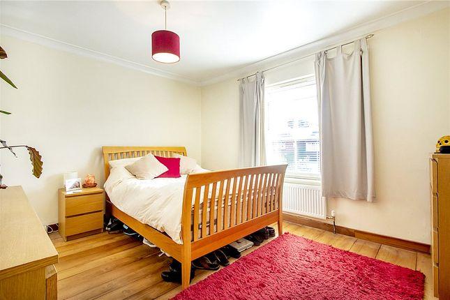 Bedroom 3 of The Broadway, Sandhurst, Berkshire GU47