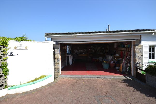 Commercial Property For Rent In Milford Haven