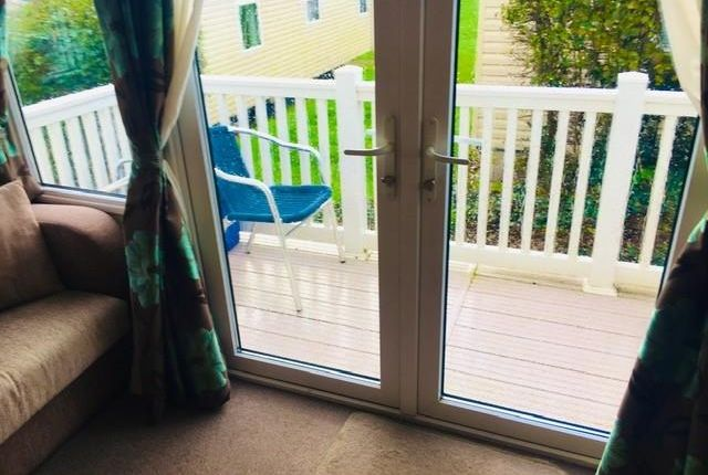 2Elms6 of The Willows, Sandy Bay, Exmouth EX8