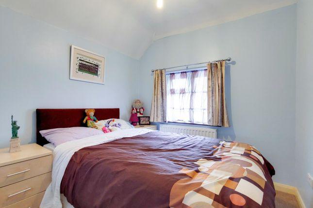 12_Bedroom 3-0 of Gills Hill Lane, Radlett WD7