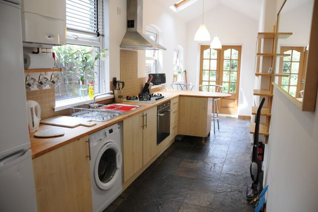 Kitchen of Rowheath Road, Kings Norton, West Midlands B30