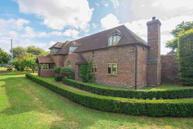Thumbnail Property to rent in Ash, Canterbury