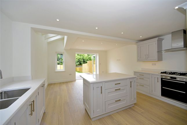 Picture No. 13 of Mill Lane, Witley, Surrey GU8