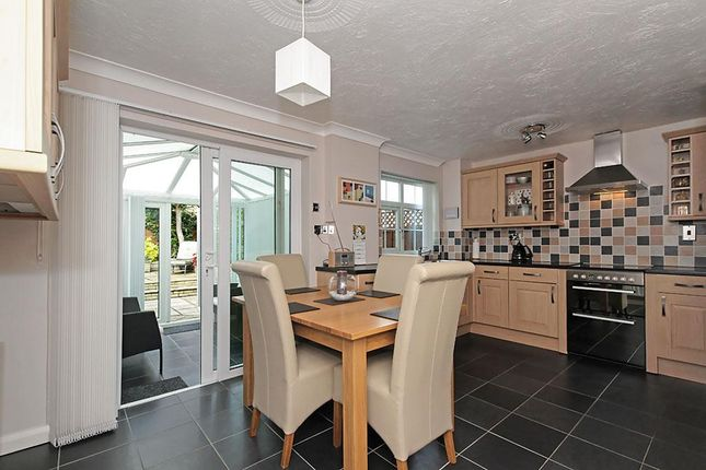 Mier-Kitchen_1 of Mierscourt Road, Rainham, Gillingham ME8