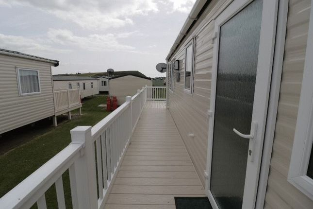 Photo 13 of West Bay Holiday Park, Bridport, Dorset DT6