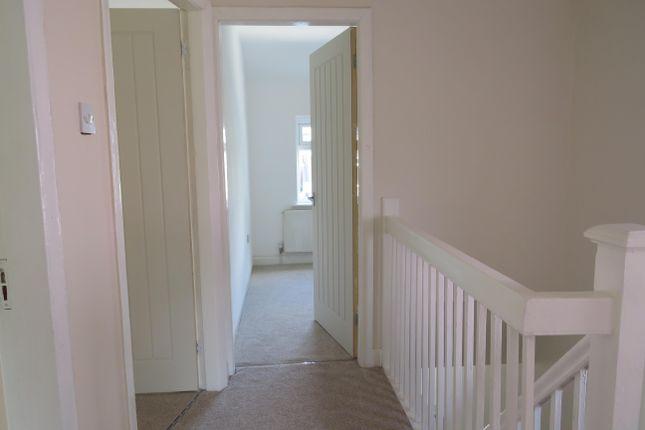 Hallway of Hugh Road, Smethwick B67