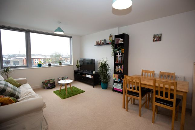 1 bed flat for sale in Grace Apartments, College Road, Bishopston, Bristol BS7