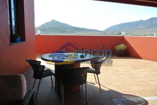 3 bed detached house for sale in Gran Tarajal, Tuineje, Fuerteventura, Canary Islands, Spain