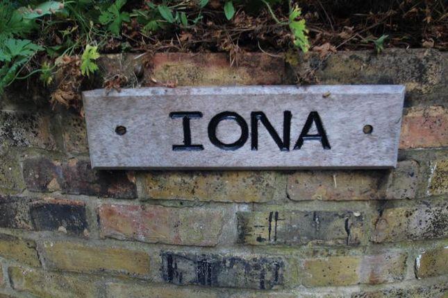 Photo 16 of Skeet Hill Lane, Chelsfield Lane, Orpington, Kent BR6