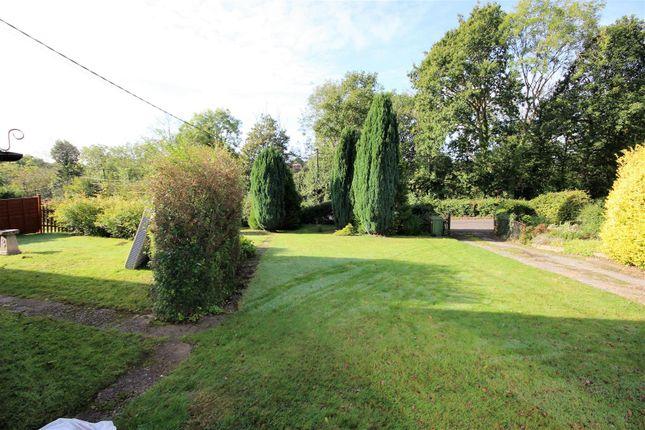 Img_4759 of Glebe Road, Weald, Sevenoaks TN14