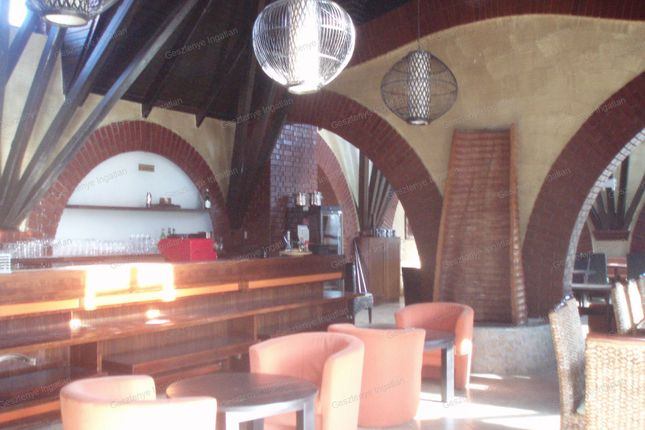 Thumbnail Restaurant/cafe for sale in Paks, Hungary