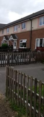 2 bed flat to rent in Brimham Court, Redcar, Cleveland TS10