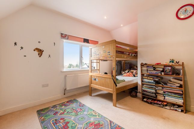 Bedroom 3 of Chantry Lane, Storrington RH20