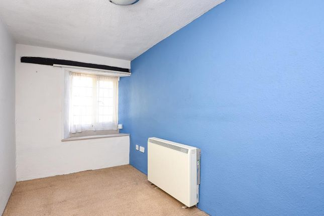 Bedroom 2 of Kingham, Chipping Norton OX7