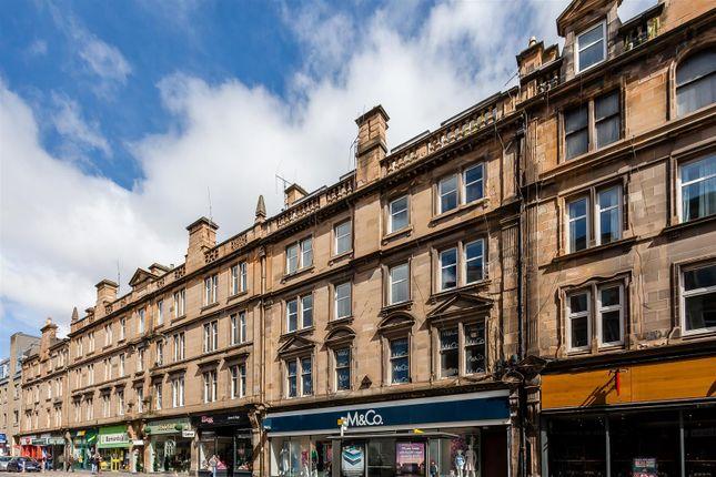 Premier Properties Perth Victoria Street