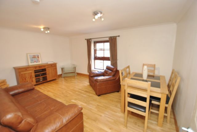 Thumbnail Flat to rent in Albion Street, City Centre, Glasgow, Lanarkshire
