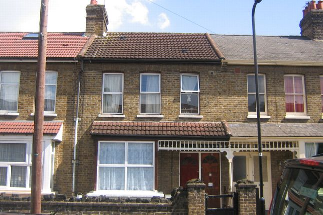 Photo 1 of Marlow Road, Southall UB2