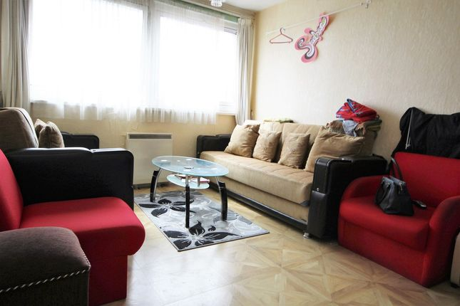 Thumbnail Flat for sale in Mansford Street, Bethnal Green
