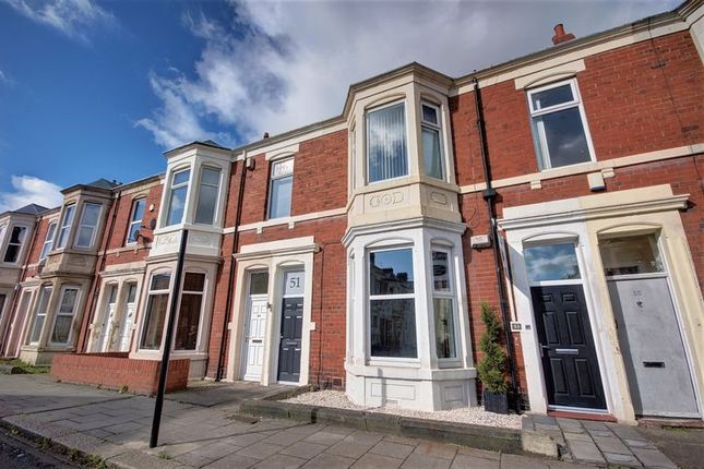 Photo 9 of Lonsdale Terrace, West Jesmond, Newcastle Upon Tyne NE2
